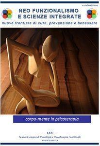 luciano-rispoli-corpo-psicologia