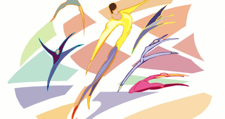 ballerine-tolman_0