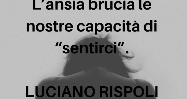 luciano_rispoli_psicologo