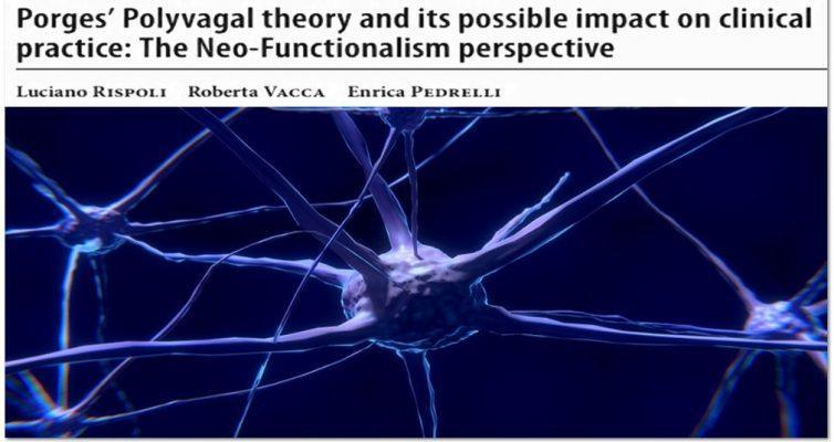 articolo_polivagale_lucianorispoli_psicologia