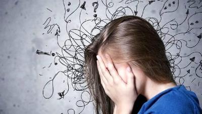 luciano rispoli psicologo