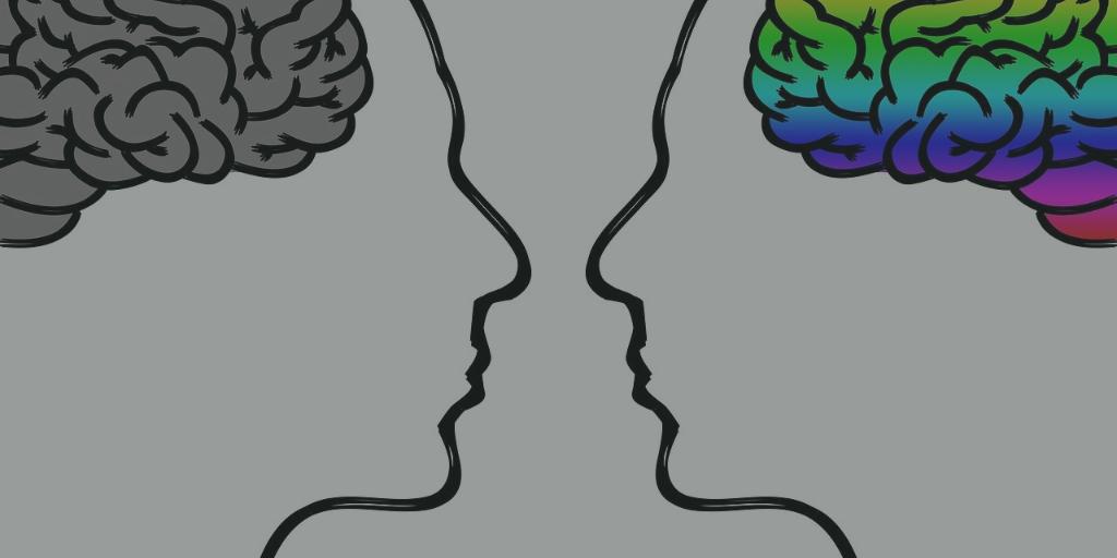 luciano rispoli psicologo psicoterapeuta