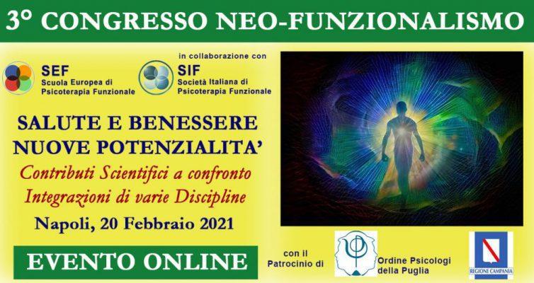 scuola_di_psicoterapia_3°_congresso_neofunzionalismo